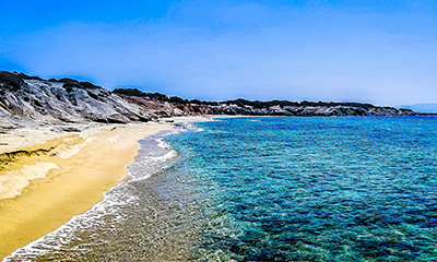 naxos beach hawaii boat trip half day